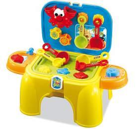 Set na písek Buddy Toys BGP 1010 - Buddy toys