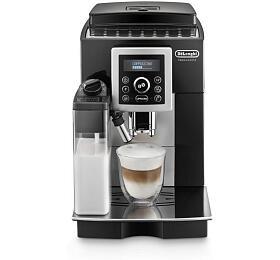 Espresso DeLonghi ECAM 23.463 B - DeLonghi