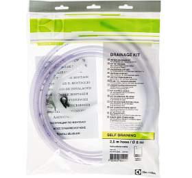 Sada pro odvod kondenzátu sušičky Electrolux - Electrolux