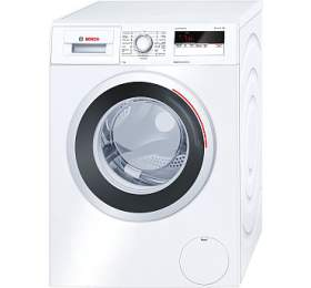 Pračka Bosch WAN24160BY - Bosch
