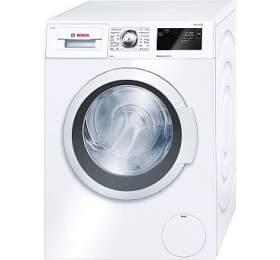 Pračka Bosch WAT28660BY - Bosch
