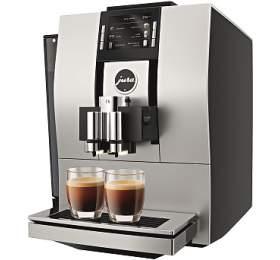 Espresso JURA IMPRESSA Z6 - Jura