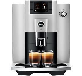 Espresso JURA IMPRESSA E6 - Jura