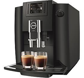 Espresso JURA IMPRESSA E60 - Jura