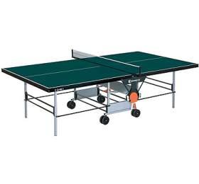 Sponeta S3-46i pingpongový stůl zelený - Acra