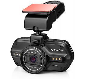 Autokamera TrueCam A7S - TrueCam