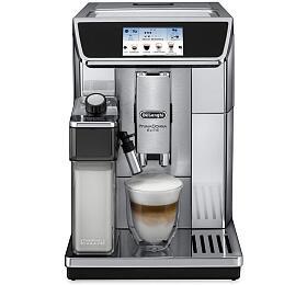 Espresso DeLonghi ECAM 650.75 MS PrimaDonna Elite - DeLonghi
