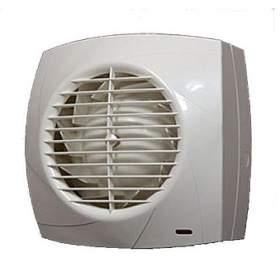 Radiální ventilátor Cata CB-250 PLUS - Cata