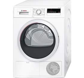 Sušička prádla Bosch WTH85200BY kondenzační - Bosch