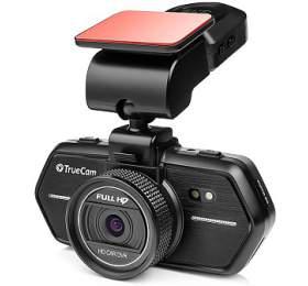 Autokamera TrueCam A6 - TrueCam