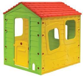 Dětský domeček Buddy Toys BOT 1190 Fun - Buddy toys