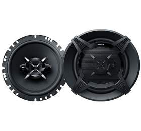 Autoreproduktory Sony XSFB1730 - Sony