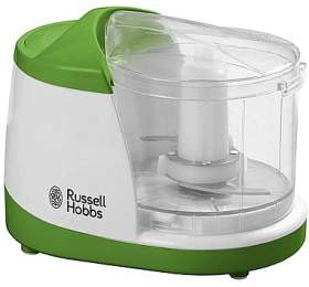Russell Hobbs Kitchen Collection mini sekáček - Russell Hobbs