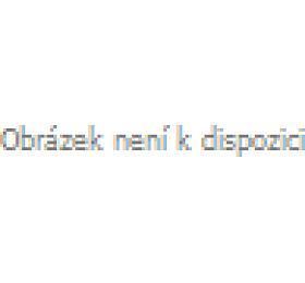 Elektrobock ELBO-073 bezdrátový bazénový alarm - Elektrobock