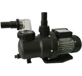 Čerpadlo filtrace Marimex Prostar BlackStar 6m3 (10604209) - Marimex