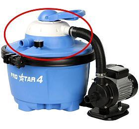Marimex víko filtrační nádoby Prostar - komplet (10604158) - Marimex