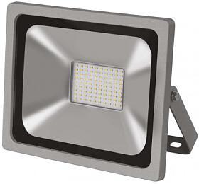 LED reflektor PROFI 50W neutrální bílá - Emos