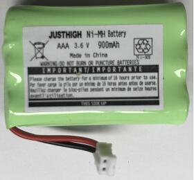 MBP Baterie pro MBP 36/36S/853 Motorola - Motorola