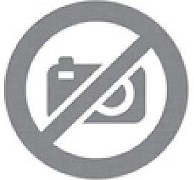 SONY XSMP1611 - Sony