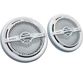 Reproduktory do auta Sony XSMP1621 - Sony
