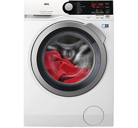 Pračka AEG ProSteam® L7FBE48SC - AEG