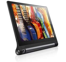 Dotykový tablet Lenovo Yoga Tablet 3 10 Wi-Fi 10.1