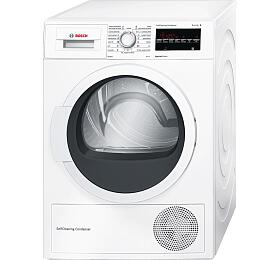Sušička prádla Bosch WTW87467CS - Bosch
