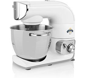 Kuchyňský robot ETA Gratus Max (No. 3) 0028 90061 - ETA