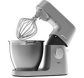Kuchyňský robot Kenwood KVL6370S Chef XL Elite - Kenwood