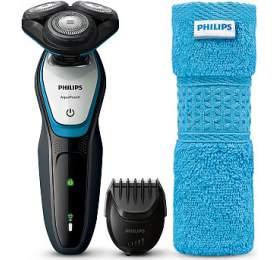 Holící strojek Philips S5070/65 - Philips