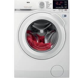 Pračka AEG ProSense™ L6FBG49WC - AEG