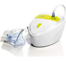 Laica Kompresorový inhalátor Baby Line NE2010 - LAICA