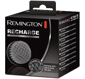 Náhradní kartáček Remington SP-FC9 k FC2000 - Remington