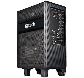 Repro C-TECH Impressio Party, all-in-one - C-Tech