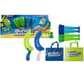 Zuru - Dárkové balení vodní balónkové bitvy - ZURU