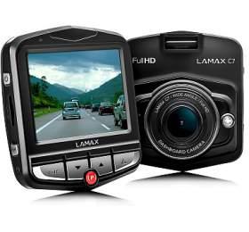LAMAX C7 - Lamax