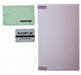 Aligator ochranná fólie na displej pro tablety 10,2