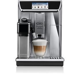 DeLonghi ECAM 650.85.MS PrimaDonna Elite Experience - DeLonghi