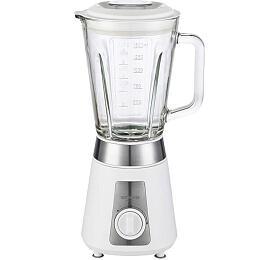 Kuchyňský mixér 500W bílý Orava RM-205 W - Orava