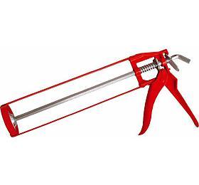 Lis vytlačovací rámový standard, 225mm, na kartuše, šestihranná tyč, EXTOL CRAFT - EXTOL