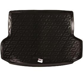 Vana do kufru plastová Hyundai ix35 (LM) / Tucson II (09-) SIXTOL - Sixtol