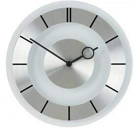 Designové nástěnné hodiny 2790 Nextime Retro 31cm - NeXtime