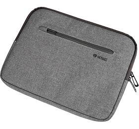 Pouzdro pro notebook Yenkee YBN 1235GY Pouzdro NB TARMAC 12 - Yenkee