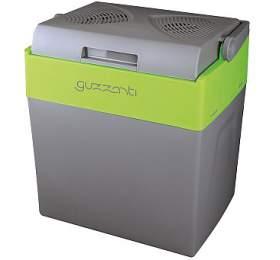 Autochladnička Guzzanti GZ 30B - Guzzanti