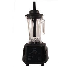 Kuchyňský mixér 1500W Orava RM-1550 - Orava