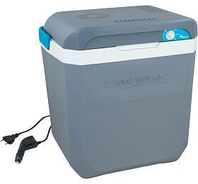 Campingaz Powerbox Plus 24L AC/DC EU Plug (funkce chlazení), lze připojit na 12V - Campingaz