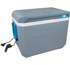 Campingaz Powerbox Plus 36L AC/DC EU Plug (funkce chlazení), lze připojit na 12V - Campingaz
