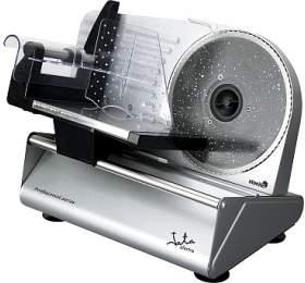Kuchyňský kráječ Jata CF 1030 - Jata