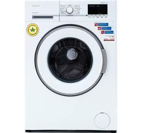 Pračka Sharp ES GFB7143W3 - Sharp