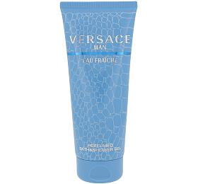 Sprchový gel Versace Man Eau Fraiche, 200 ml - Versace